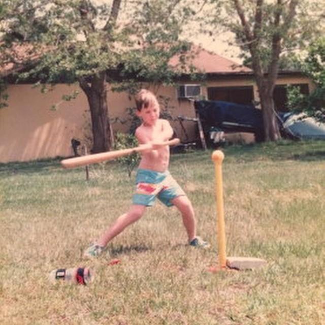 You Go Pro Baseball John Madden