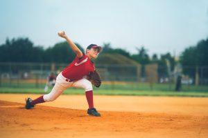 baseball practice plan 2