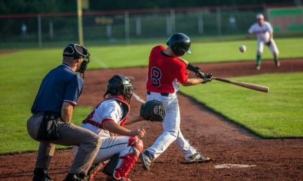7 Baseball Team Statistics You Should Be Capturing – Baseball Coaching Tips