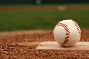 baseball coaching tips 2