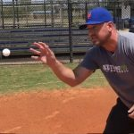 Best Hand-Eye Coordination Drills for Baseball Players (to do ANYWHERE!)