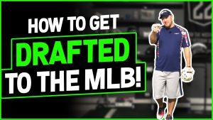 how to get drafted
