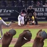 3 Disgusting Pitches by Detroit Tigers Top Pitching Prospect Alex Faedo [Baseball Pitching Grips]